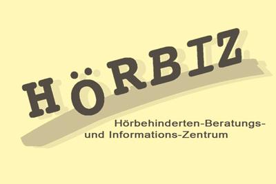 hoerbiz_2